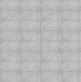 Textures Texture Seamless Tadao Ando Concrete Plates Seamless 01827 Textures Architecture Concrete Plate Concrete Texture Concrete Concrete Materials