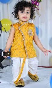 Kids First Birthday Dress Models Baby Girl Birthday Dress First
