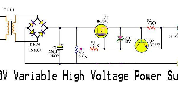 Ed F E Efaf A E A E on Led Emergency Light Circuit Diagram