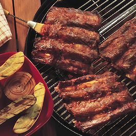 Best Easy Oven Baked Beef Ribs Recipe Recipe Bbq Beef Rib Recipes Beef Ribs Recipe Baked Beef Ribs