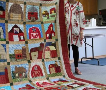 Livingston Tx Quilt Guild Courtesy Listing By Quiltguilds Com In