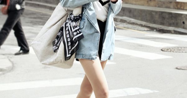 Itsme Style New Name Of Itsme Fashion Fashion Pinterest Ootd New Names And Style