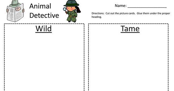 Farm Animal Flash Cards Printable Animal Flashcards Farm Animals Preschool Farm Animals Pictures