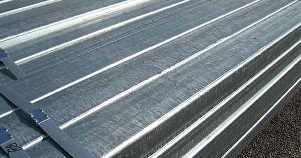 We Re Steel Distributors That Supply A Variety Of Standard And Custom Steel Products Throughout New York City For Over 4 Steel Distributors Steel Steel Sheet