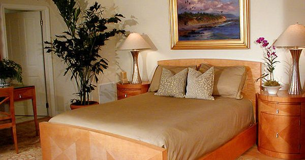 Design project pinterest cool beds contemporary bedroom and beds
