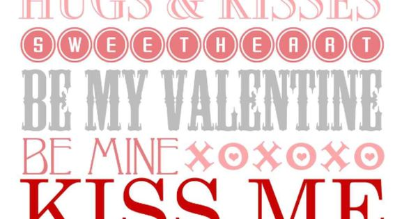 alone at valentine quotes