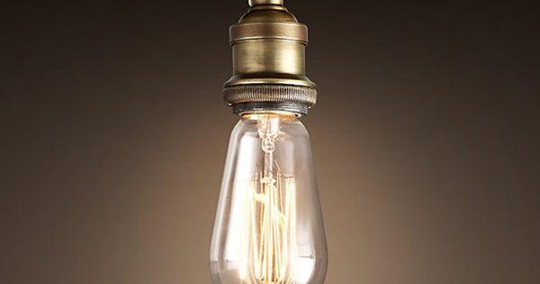 pas cher new vintage petite plafond lustre lumi re loft lampes pour la d coration int rieure. Black Bedroom Furniture Sets. Home Design Ideas