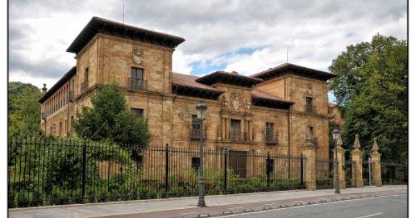 Palacio De Los Senores De Lazcano S Xvii Lazkao Autor Epmartin