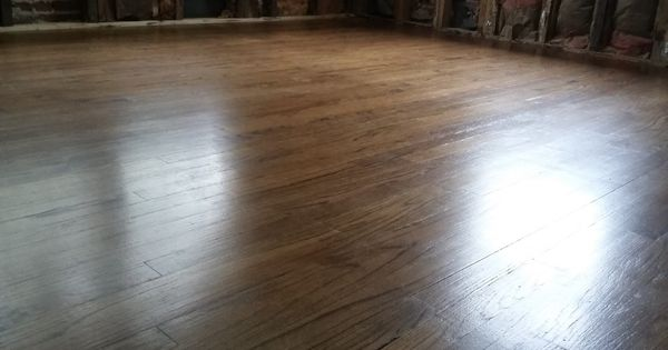 Minwax Stain 50 50 Provincial And Dark Walnut 2 Coats