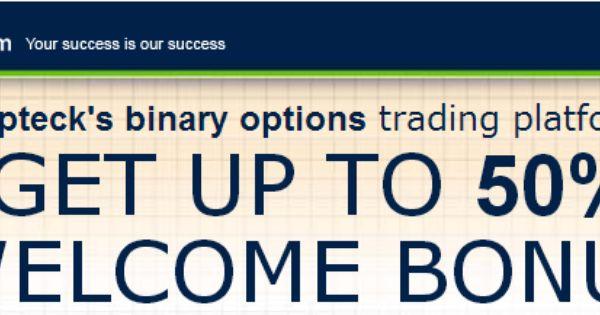 1100 in binary options strategies for beginners pdf