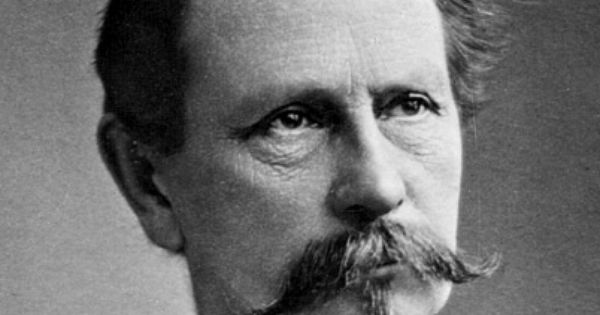 a biography of karl friedrich benz a german engine designer and automobile engineer Karl benz he was a german engine designer and car engineer, generally regarded as the inventor of the first automobile powered  to karl friedrich benz in.