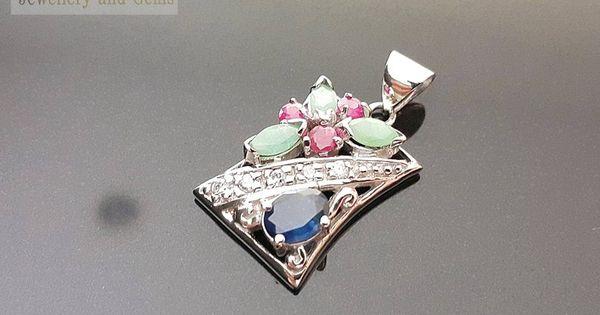 Eliz Natural Golden Rutile Quartz Venus Hair Crystal of Wealth Sterling Silver Ring SZ 6.5