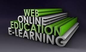 Guide To Distance Learning Colleges And Accredited Online Degrees Http Www Distance Learning College Guide Com Home Loans Business Loans Mortgage Loans