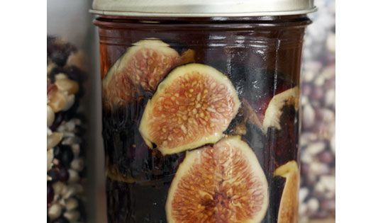 preserving the season figs fig recipes fig canning recipes preserving the season figs fig