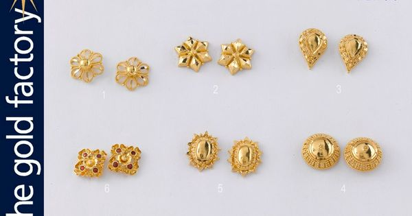 27++ Gold jewelry for 50 year old woman ideas in 2021
