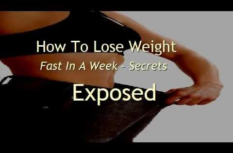 Sacred heart weight loss diet pdf