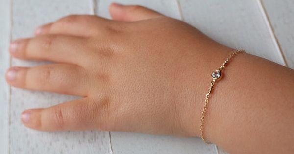 Newborn Baby Silver Plated Bells Bangle Bracelet Adjustable Christening Gift New