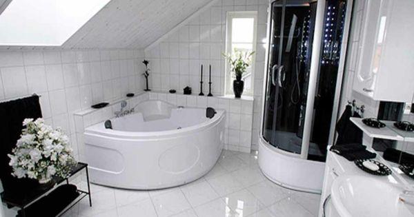 badezimmer design ideen für eine wohlfühloase zu hause | closet, Moderne deko