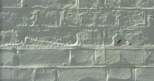 How To Take Paint Off Brick Interior Brick Walls Remove