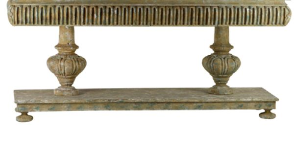 6 foot console table sofa table furniture pinterest for Sofa table 6 ft
