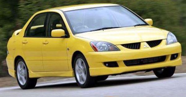 Http Www Carpricesinindia Com New Mitsubishi Car Price In India Html View New Mitsubishi Car Prices In India For All M Mitsubishi Cars Car Prices Mitsubishi