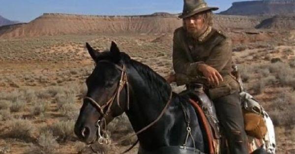The Appaloosa 1966 Full Movie Marlon Brando Anjanette