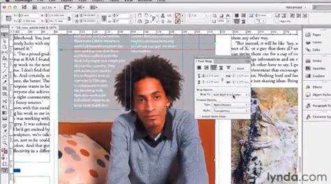 39 Indesign Tutorials To Level Up Your Skills Indesign Tutorials Graphic Design Tutorials Adobe Indesign Tutorials