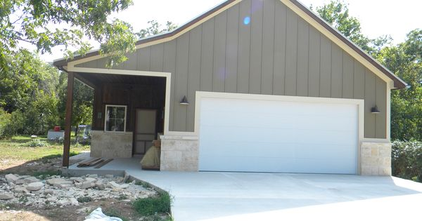 18x8 flush steel garage door before barn look faux paint for 18x8 garage door