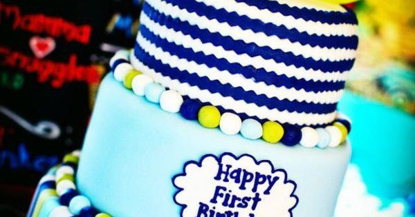 {birthday cake} Party styling and planning- J.KATE DESIGNS Photography- Angel Porch of