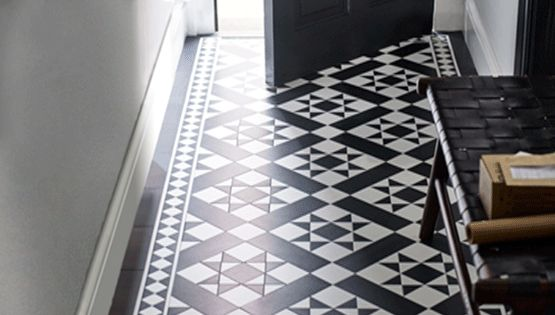 Luxury Vinyl Flooring Amp Tiles Design Flooring By Amtico