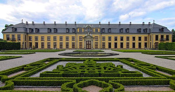 The Lothians May 2012 Germany Castles Germany Palaces German Palaces