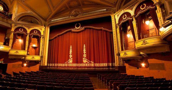 Festival Theatre Edinburgh Wowtheatre Edinburgh Theatre Theatre Concert Hall