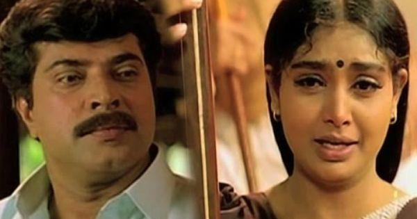 Malayalam Song Karvarnnanae Kando Sakhi Malayalam Movie Song Movie Songs Songs Movies