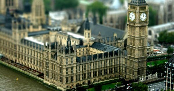 #London England BigBen Parliament UnitedKingdom GreatBritain Travel MySecondHome BeenThere