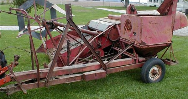 massey senior personals Massey harris 101 senior, set up for tractor pulling, 80 hp, professionly built, runs great , looks great, beautiful paint job, graphics on side shield, front and rear weight brackets, 169x38 rear tires, part of a private collection owner is retiring, can load.