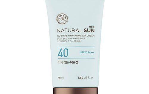 Best Korean Sunscreen Ultimate Guide For 2020 Top 6 Picks