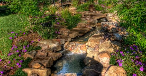 Beau jardin natchitoches la natchitoches la pinterest for Beau jardin natchitoches la