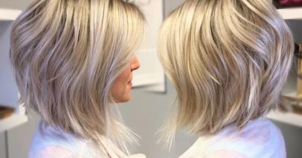 Salons naples and warm on pinterest