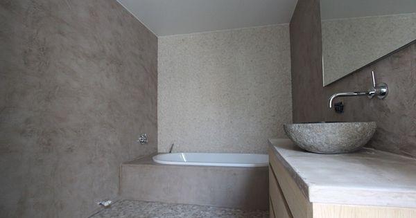 Mortex ontwerp loft knokke crombez kevin interieur design 3d visualisatie nieuwbouw - Deco toilet ontwerp ...