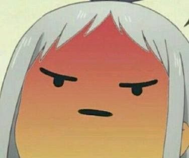 Memes Angry Faces 67 Ideas Angry Faces Ideas Memes Memesfacesangry Angry Meme Anime Meme Face Angry Face Meme