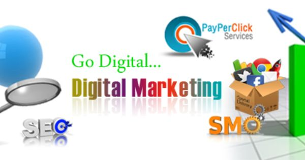 We Offer Services Like Website Design Logo Design And Graphic Design In Montana At Affordabl Digital Marketing Digital Marketing Plan Digital Marketing Agency