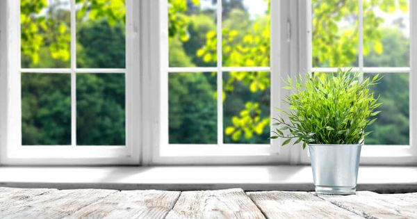 Marvin Windows Marvin Windows Home Cooler Windows