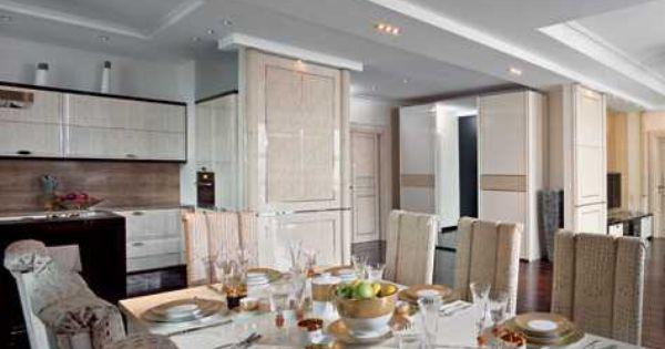 Art Deco Accessories Art Deco Decor Accessories Living Room