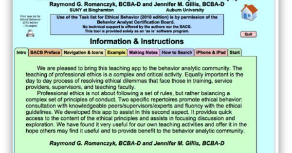 BCBA Practice Exam, BCBA Study Guide by ABA Exam Prep