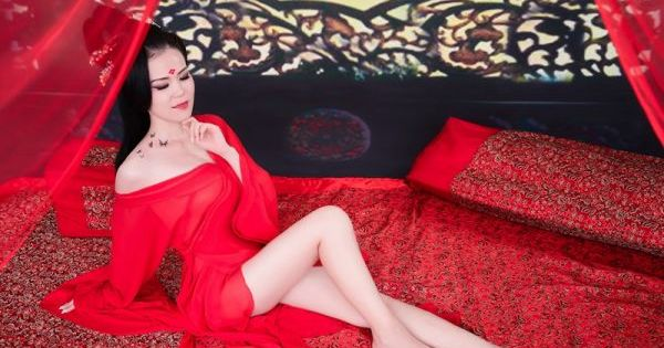 suzhou dating sites If you are looking for relationship or just meeting new people, then this site is just for you, register and start dating.