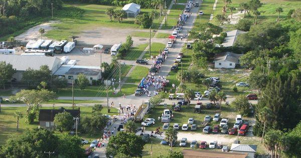 july 4th parade 2012