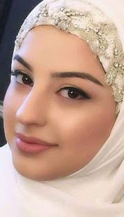 Smile Girl Pictures And Quotes Beautiful Muslim Women Beautiful Hijab Girl Muslim Beauty