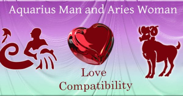 for now Leo Man And Aquarius Woman Love Compatibility sexu girl