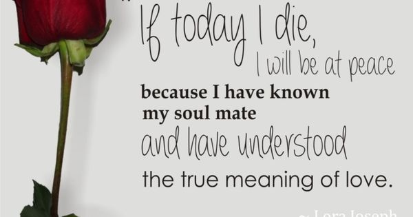 the true meaning of dating That is why i am here to help you decode the true meaning behind facebook relationship status dating so basically, what are the true blue meaning.