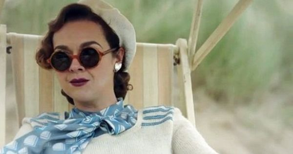 And Then There Were None Season 1 Episode 3 Full Episode S01e03 Dailymotion Video